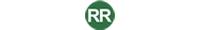 Rockland Report
